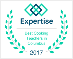 Best in Columbus 2017