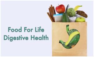 digestive-health-banner