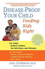 Disease-Proof-Your-Child