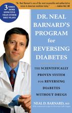 Dr-Neal-Barnards-Reversing-Diabetes