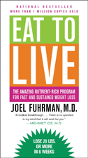 Eat-To-LIve-book