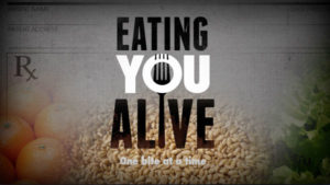 eating-you-alive