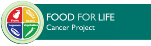 ffl-cancer-project