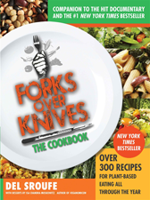 Forks-Over-Knives-cookbook