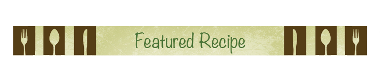 PP_Banner_Featured_Recipe