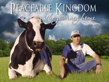 Peacable-Kingdom-The-Journey-Home