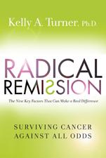 Radical-Remission