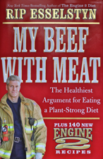 my-beef-with-meat