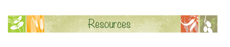 resources_banner