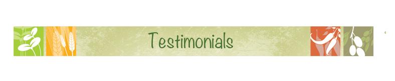 testimonials_banner