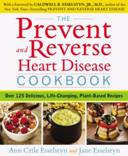 prevent-heart-disease-cookbook