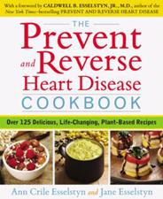 prevent-heart-disease-cookbook