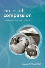 circles-of-compassion