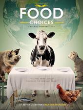 Food-Choices-Movie